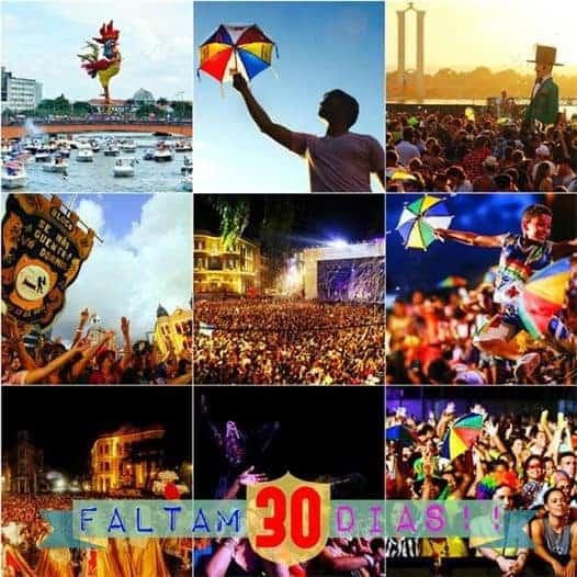 Carnival-in-Recife