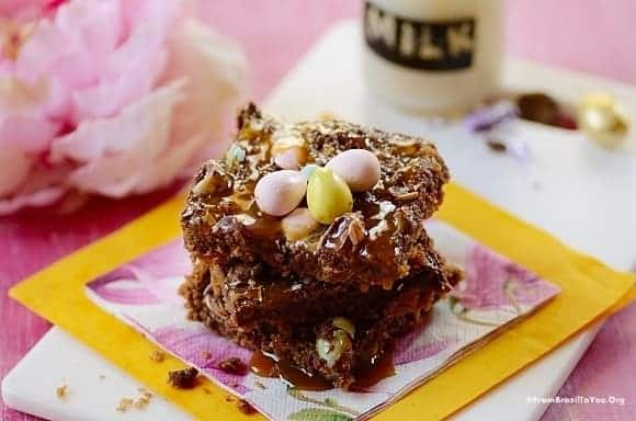 Easter-cookie-bars
