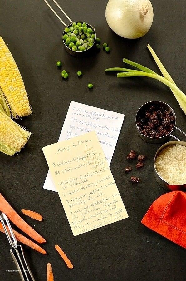 Greek-rice-ingredients