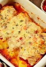 baked-chicken-parm
