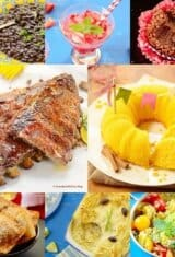 Brazilian-Recipes or Brazilian-Food-Recipes -- From Brazil To You