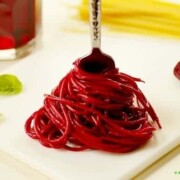 how-to-color-pasta-juice