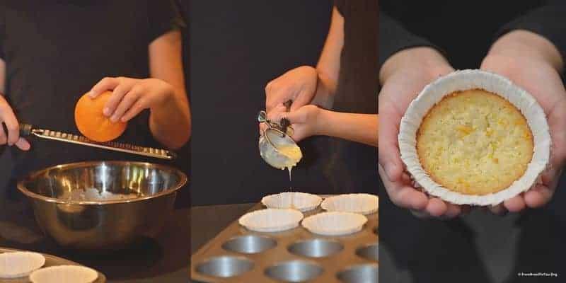 making-queijadinha