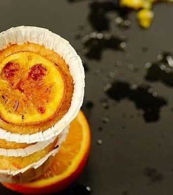 queijadinha-de-laranja