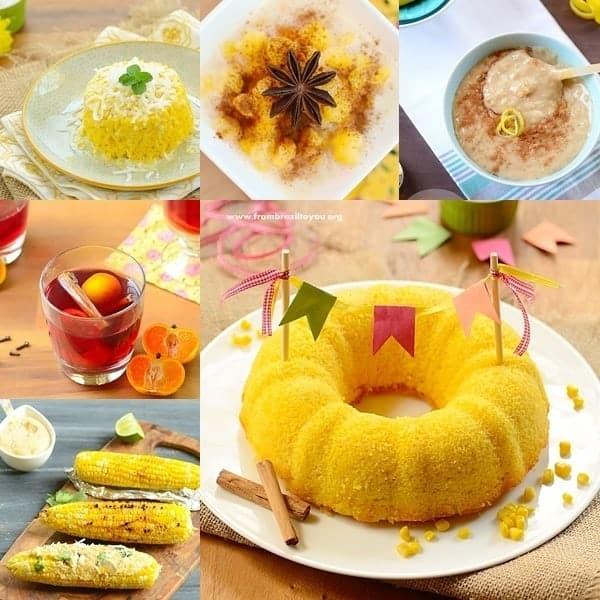 Comidas-Sao-Joao