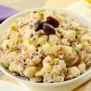 Brazilian-potato-salad