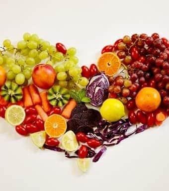 6-pillars-healthy-heart