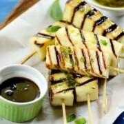 grilled-cheese-sticks; best-cheese-grilling