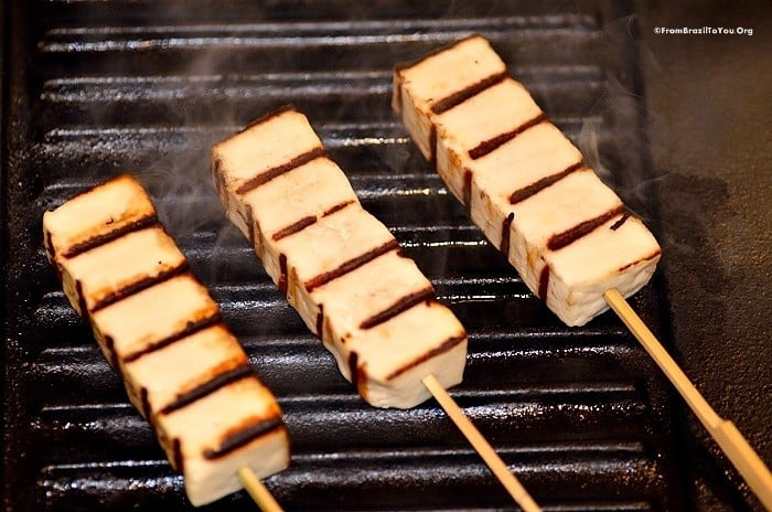 grilled cheese sticks the best cheeses for grilling easy and delish