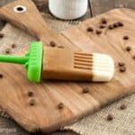 coffee-cream-popsicles