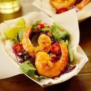 shrimp-tapioca-crepes