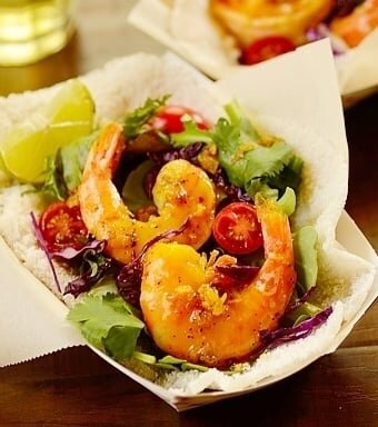 shrimp-tapioca-crepes
