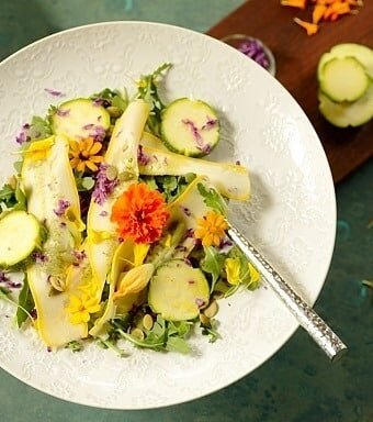 fall-salad