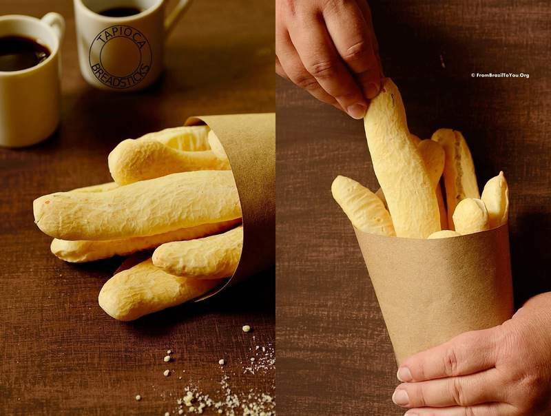 tapioca-breadsticks