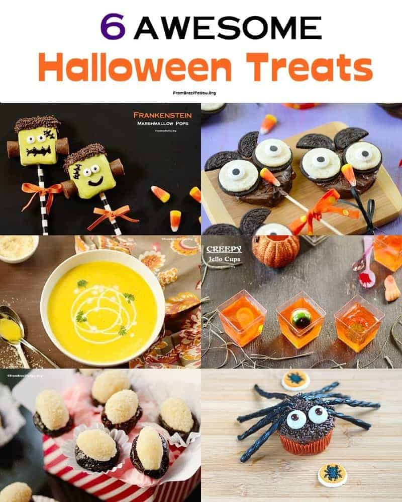 6-awesome-halloween-treats