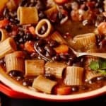 Brazilian-minestrone-soup