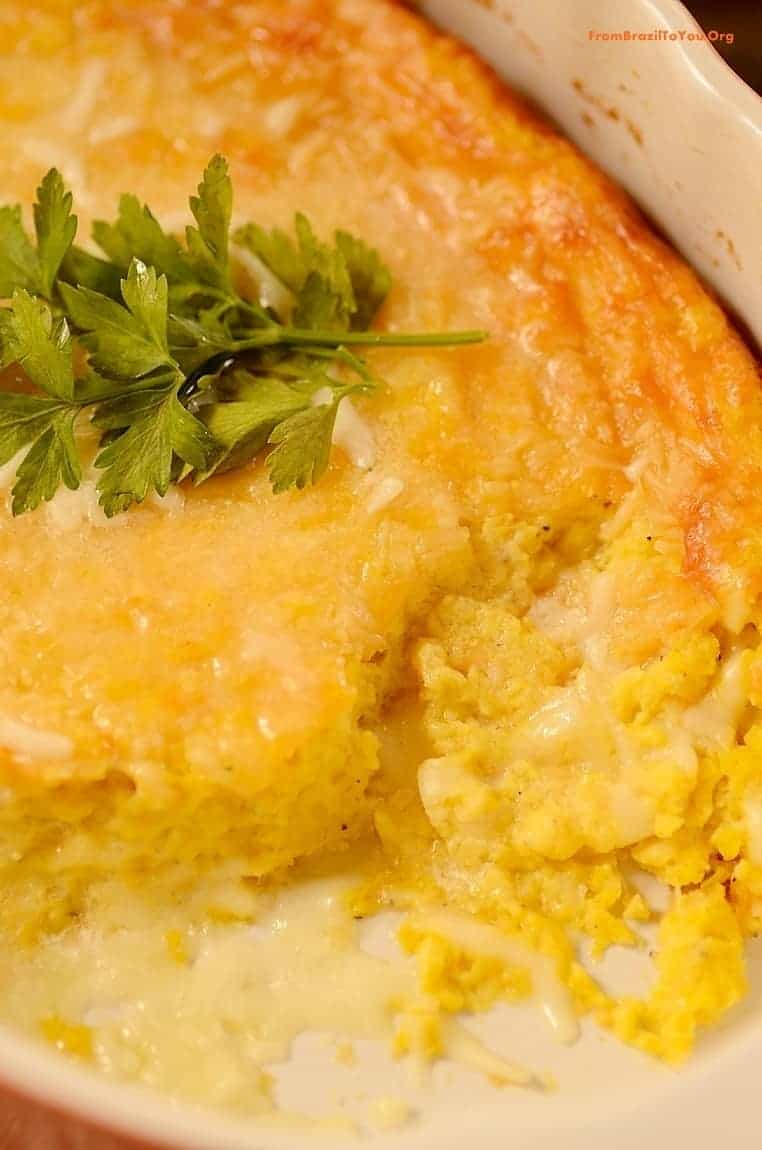 creamy-corn-gratin