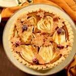 marbled-coconut-pumpkin-pie