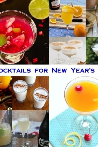 10-cocktails-for-new-year's