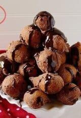 Bolinho-de-chuva-com-chocolate