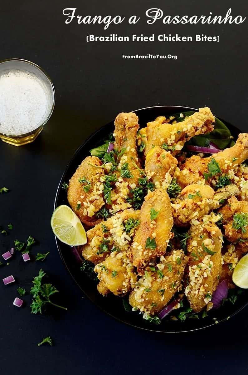 Brazilian-fried-chicken-bites