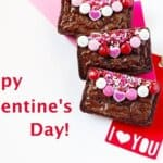 Love-letter-brownies