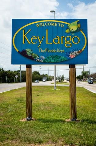 Key Largo 3