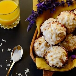 muffins-de-manga-com-coco