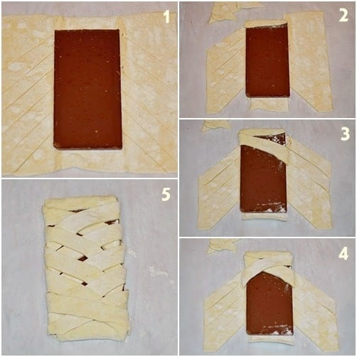 easter-chocolate-braid