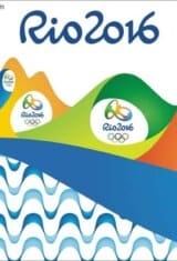 Rio-Olympic-Games-2016