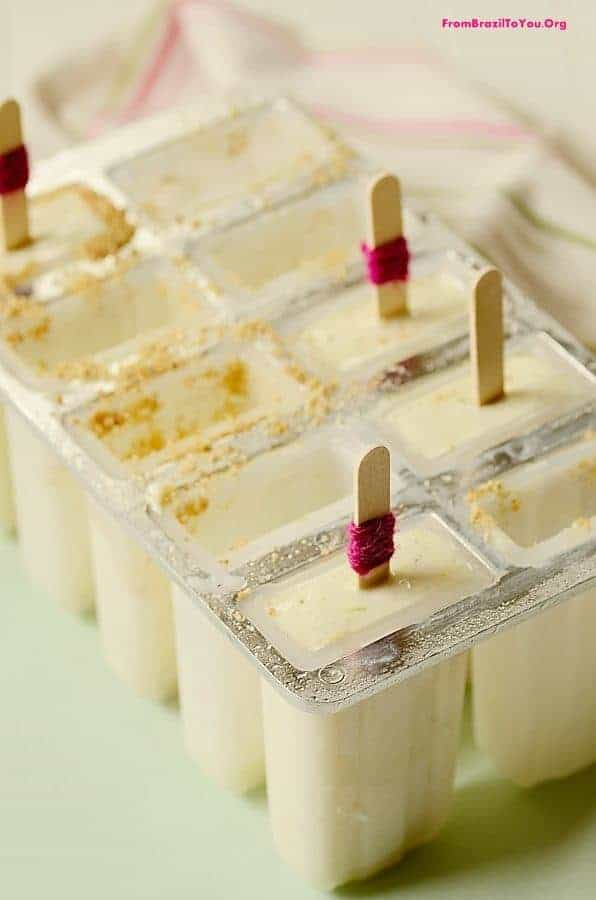 key-lime-pie-popsicles
