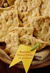 Brazilian-peanut-brittle