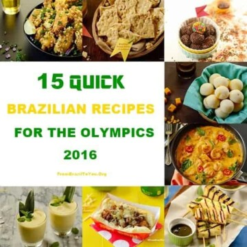 15-quick-Brazilian-recipes-for-the-Olympics-2016