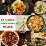 12-quick-weeknight-meals