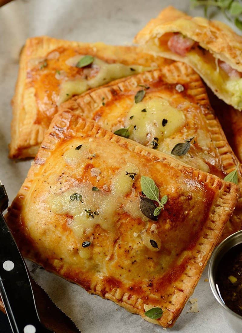 broccoli-ham-and-cheese-pop-tarts-3-by-denise-browning-frombraziltoyou-org