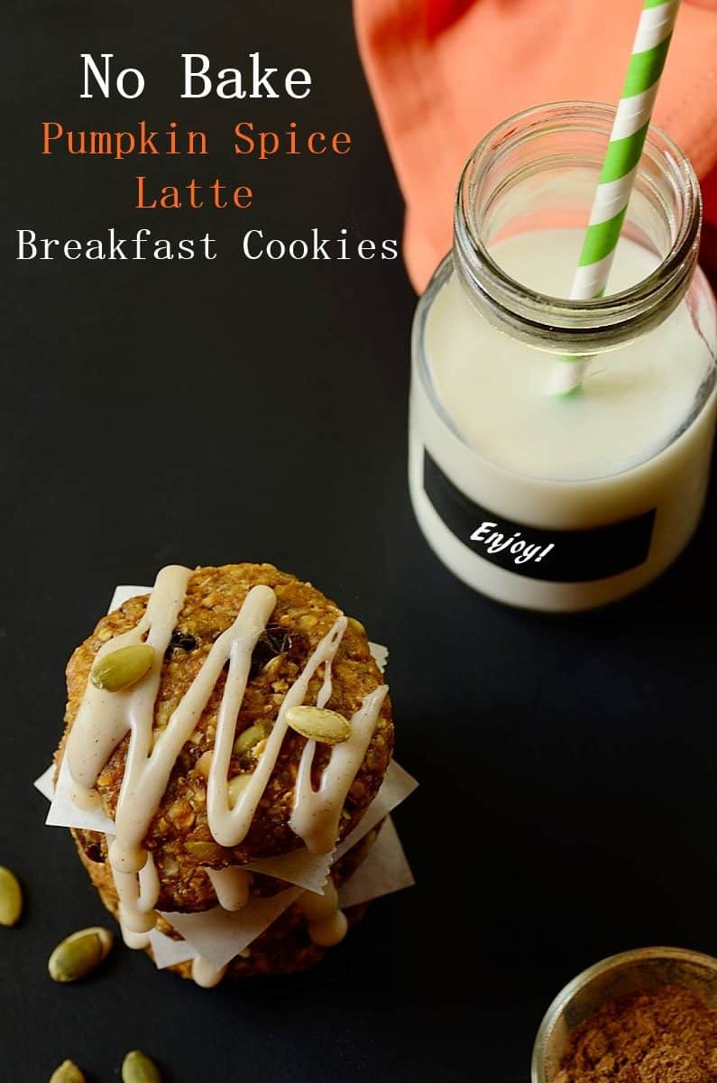no-bake-pumpkin-spice-latte-breakfast-cookies2