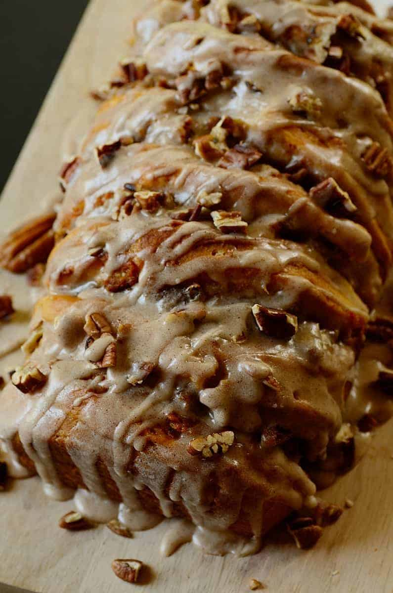 pumpkin-pie-spice-pull-apart-bread-with-pecans-frombraziltoyou-org