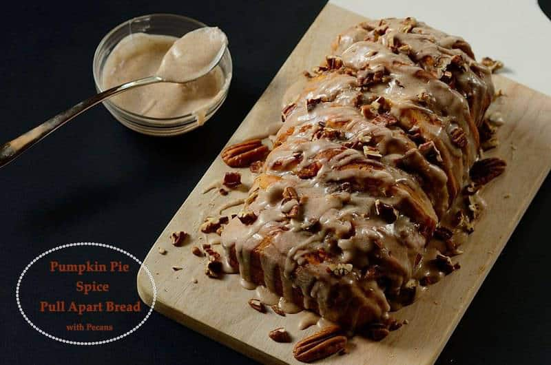 pumpkin-pie-spice-pull-apart-bread-with-pecans-by-denise-browning