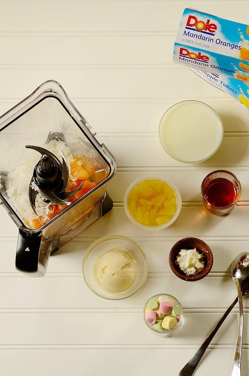 ambrosia-sundae-milkshake-from-brazil-to-you