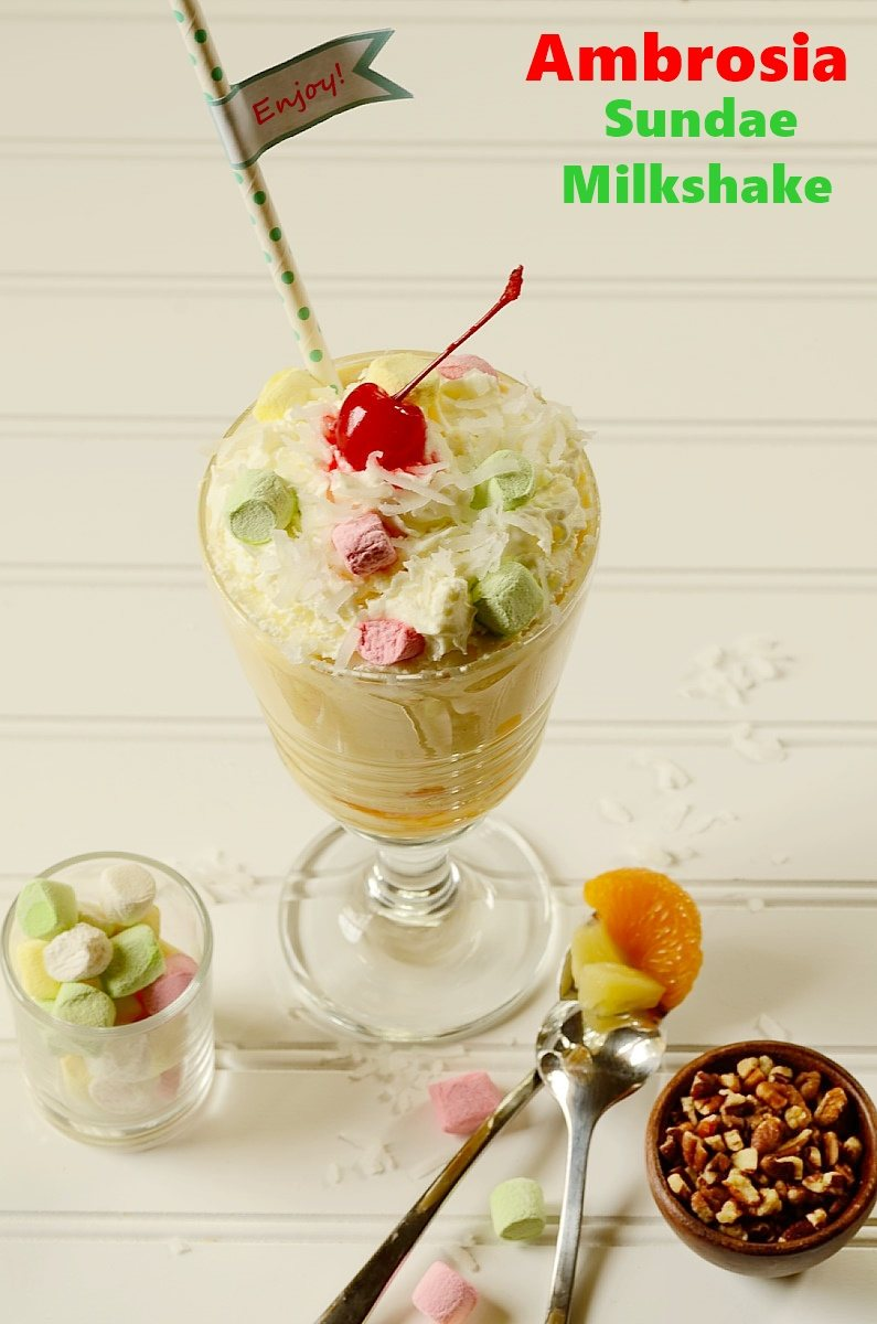 ambrosia-sundae-milkshake-by-from-brazil-to-you