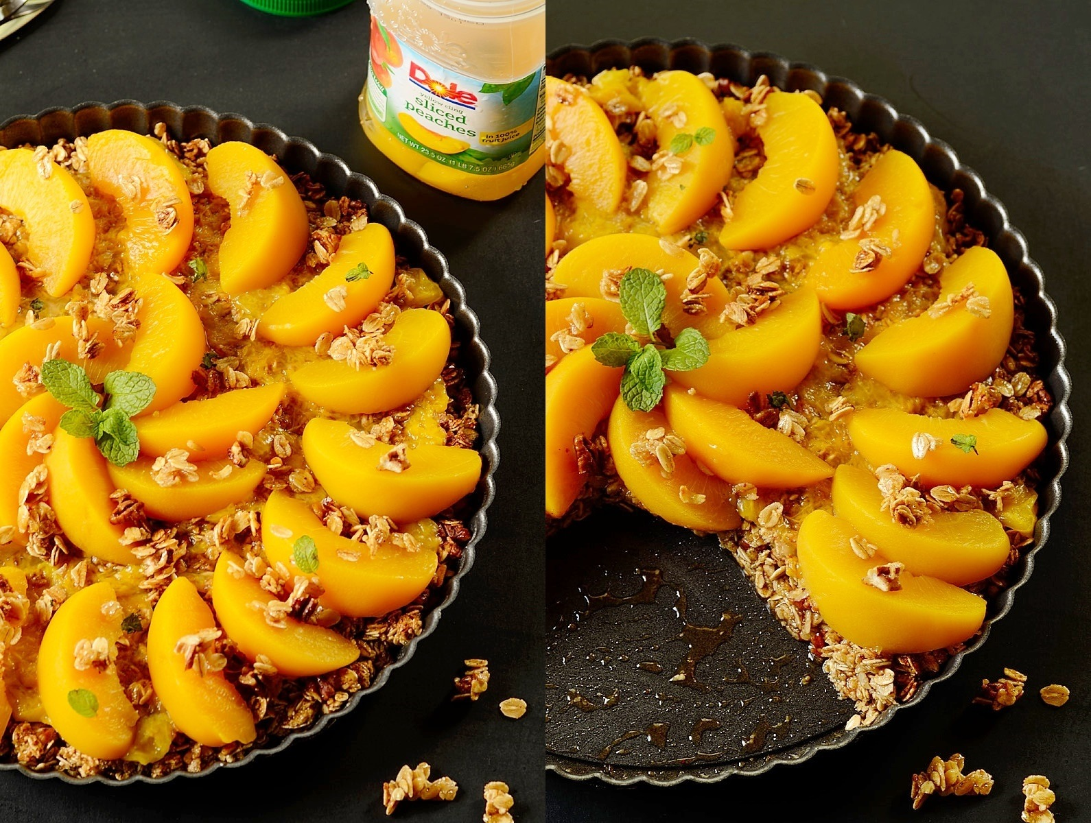 dole-peach-maple-breakfast-pie