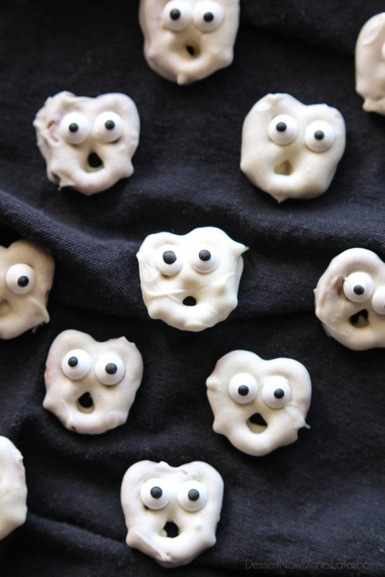 halloween-ghost-pretzels-1-from-dessert-now-dinner-later