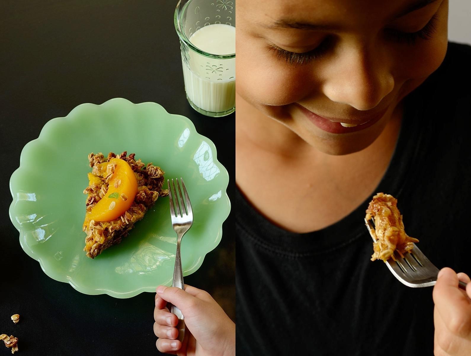 Peach-maple-breakfast-pie