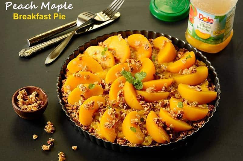 Peach-maple-breakfast-pie