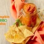 pumpkin-jalapeno-salsa