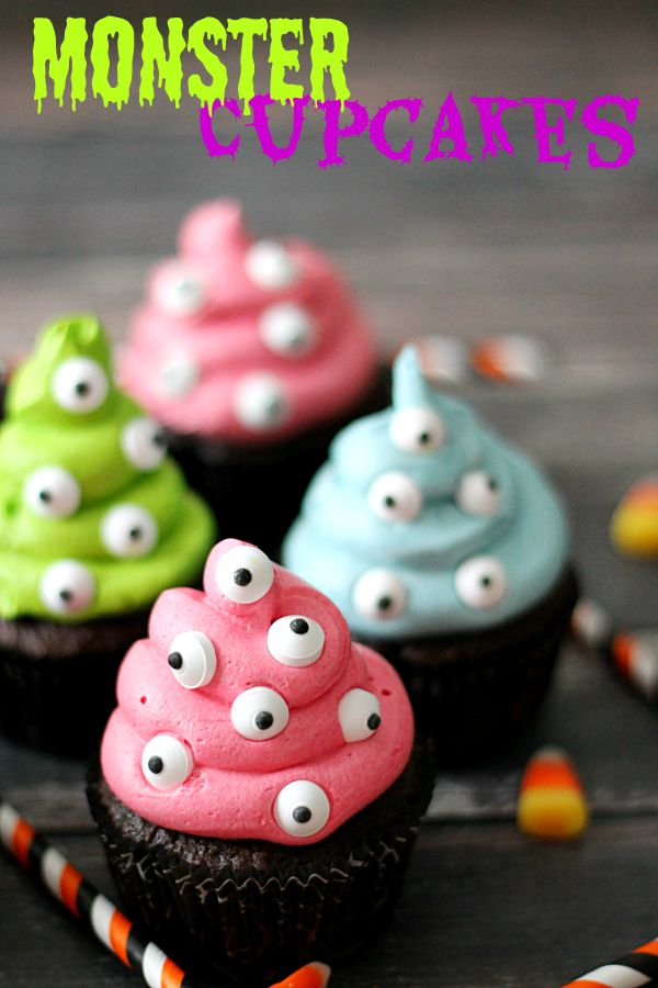 spooky-monster-cupcakes-from-life-with-the-crust-cut-off