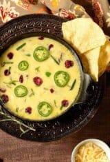 cranberry-jalapeno-queso-fundido-dip