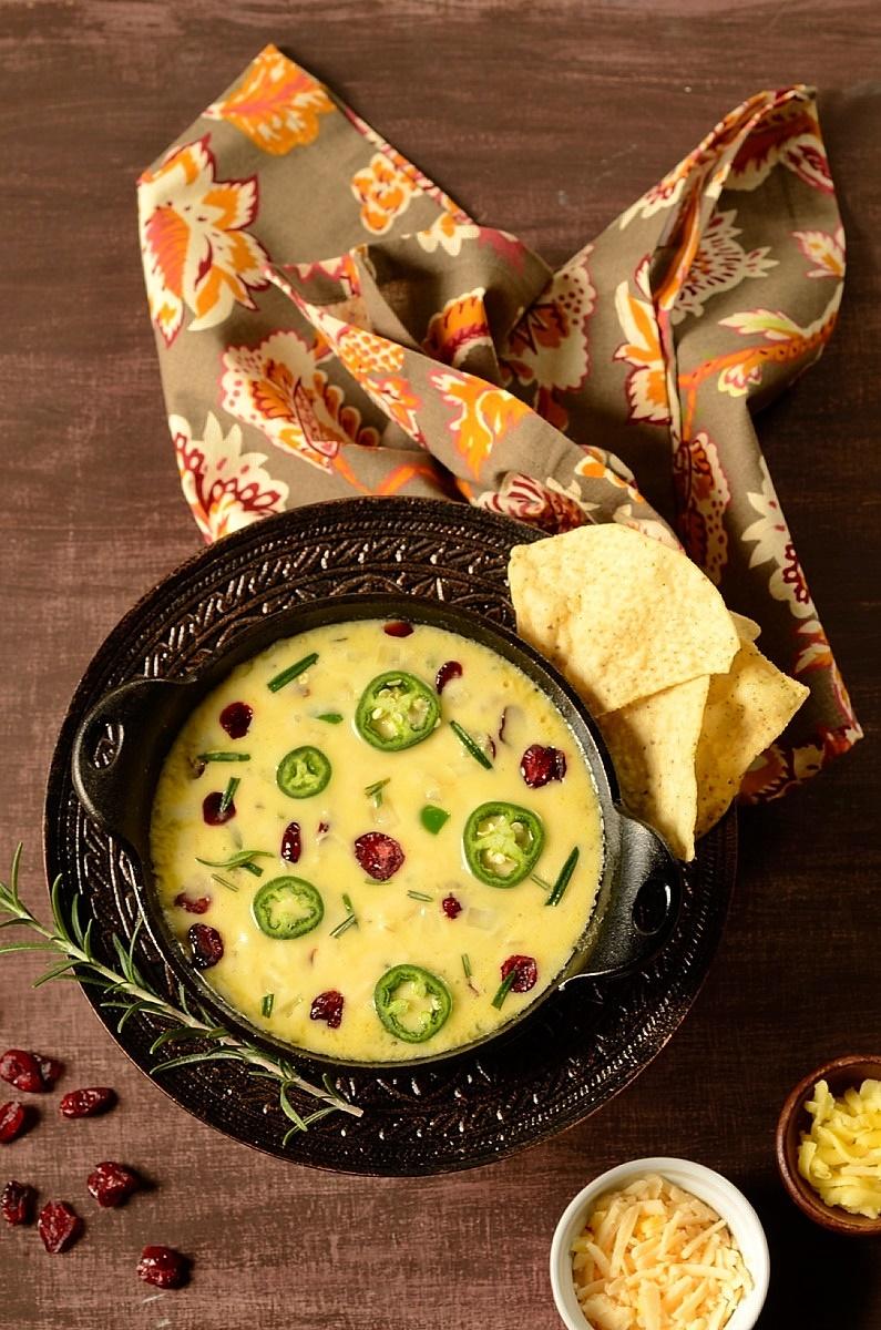 cranberry-jalapeno-queso-fundido-dip-for-cacique-by-denise-browning-frombraziltoyou-org