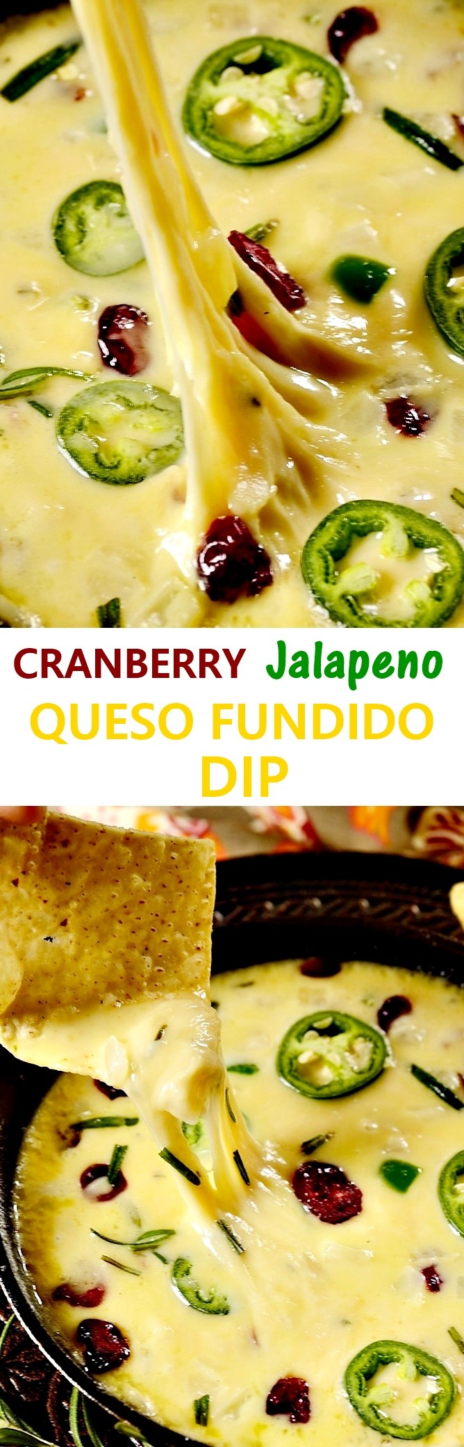 cranberry-jalapeno-queso-fundido-dip-for-pinterest