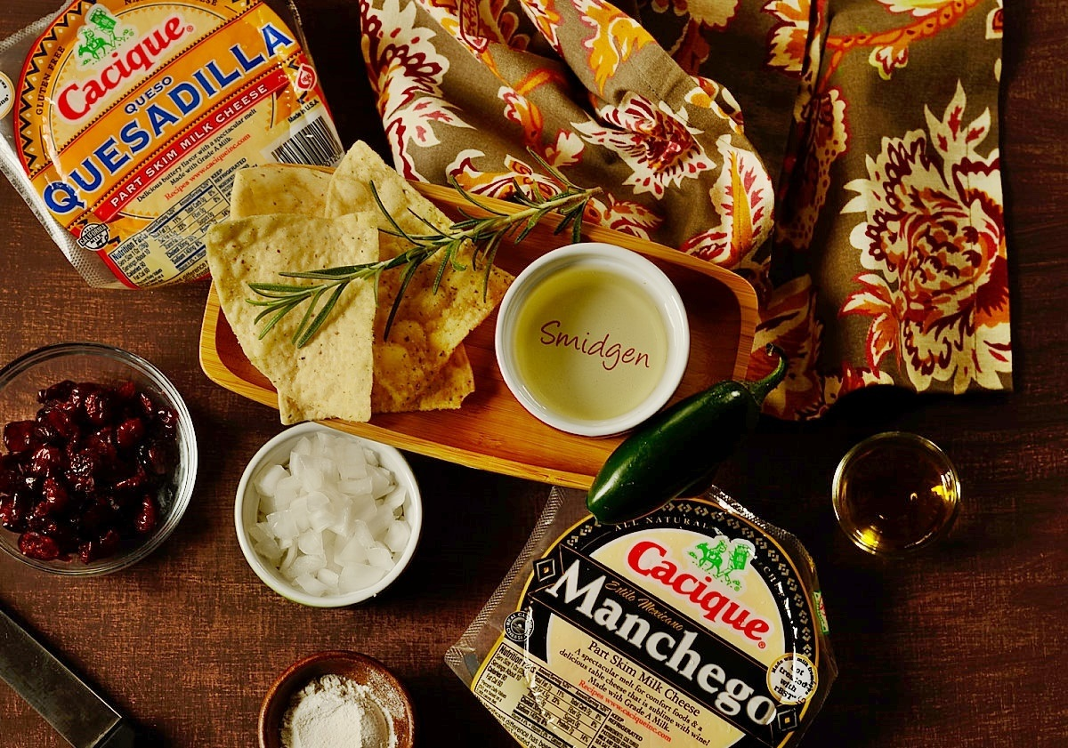 cranberry-jalapeno-queso-fundido-dip-ingredients-by-denise-browning-frombraziltoyou-org